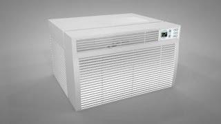 getlinkyoutube.com-How Does An Air Conditioner Work? — HVAC Repair & Troubleshooting Tips