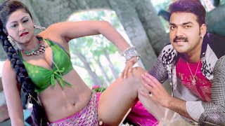 Haseena Bangal Ke - हसीना बंगाल के - Lootere - Pawan Singh, Gloory - Bhojpuri Hit Songs 2017