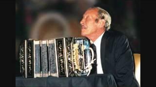 getlinkyoutube.com-Roberto Goyeneche - Anibal Troilo - Como Se Pianta La Vida - Tango
