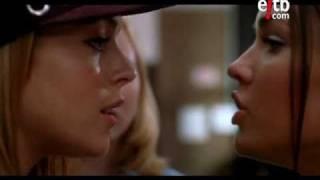 getlinkyoutube.com-Megan Fox compraba tabaco para Lindsay Lohan cuando ésta era menor de edad
