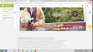 getlinkyoutube.com-Đăng kí tài khoản adflex và bắt đầu kiếm tiền từ android   YouTube