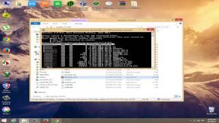 getlinkyoutube.com-إسترجاع الملفات المحذوفة من القرص الصلب لجهازك حتى بعد الفورمات
