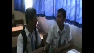 getlinkyoutube.com-Video karya anak SMA N 1 Sukoharjo (Kasalarasan Harmoni)