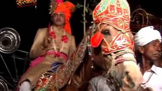 getlinkyoutube.com-विवाह कीकर मोडियो तो - वेवाई रे माते बैठो बांदरो रे ( राजस्थानी )