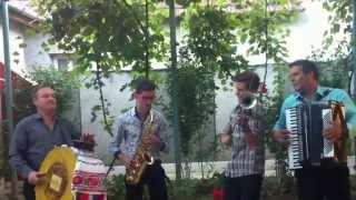 Frații Andrei si Sebi Popa , joc de la Bihor cu cel mai tare dubas !!!