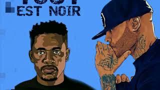 Booba Ft. Gato - T.E.N (Audio)