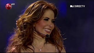getlinkyoutube.com-Gloria Trevi - Todos Me Miran (En Vivo)