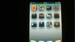 Télécharger de la musique gratuitement depuis son iPhone sans Jailbreak !