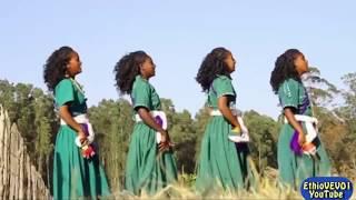 getlinkyoutube.com-Nibret Walelign - Dese Lay (ደሴ ላይ) Ethiopian New Music 2016