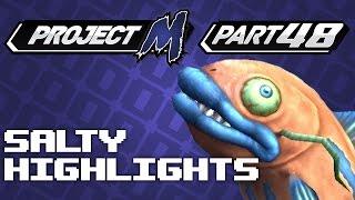 getlinkyoutube.com-[PM] Salty Highlights Pt. 48