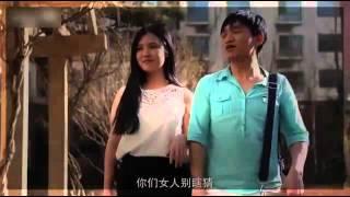 getlinkyoutube.com-【微電影】愛不設防 Love undefended