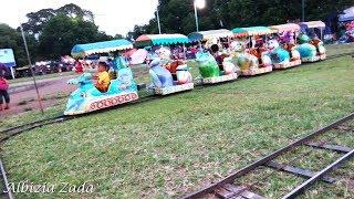 Naik Kereta Api Tut Tut Tut - Lagu Anak Indonesia Terpopuler