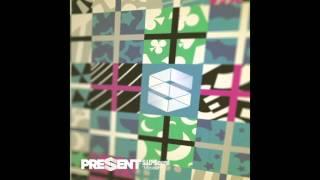 getlinkyoutube.com-🍬 S.I.D-Sound - Candy line (Remix ver.) * Cover