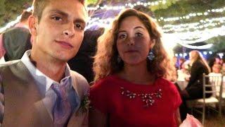 getlinkyoutube.com-Most beautiful wedding ever
