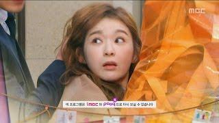 getlinkyoutube.com-[Preview 따끈 예고] 20151215 The Dearest Lady 최고의 연인 - EP.7