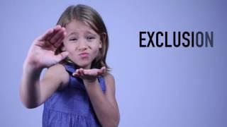 10 Deaf Children, 1 Powerful Message