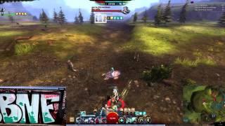 getlinkyoutube.com-Guild Wars 2 - Revenant WvW [BNF] Roaming And Dueling Vol.3