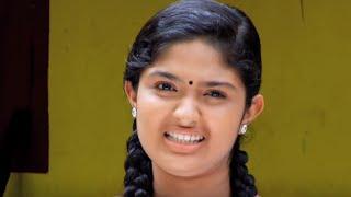 getlinkyoutube.com-Manjurukum Kaalam | Episode 207 - 21 November 2015 | Mazhavil Manorama