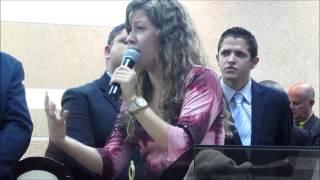 getlinkyoutube.com-Pregadora Diandra Brandt