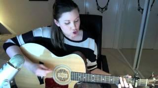 "getlinkyoutube.com-""The Story of Us"" by Taylor Swift - Guitar Tutorial (Beginner)"