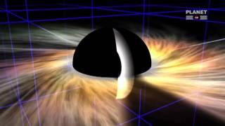 getlinkyoutube.com-Schwarze Löcher - Eine Zeitreise ins Universum HD