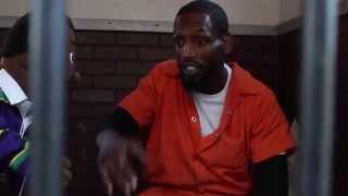 getlinkyoutube.com-Peanut Live 215 Goes To Jail