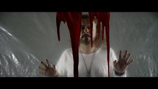 getlinkyoutube.com-Χρήστος Δάντης - Ξυράφι - Official Videoclip