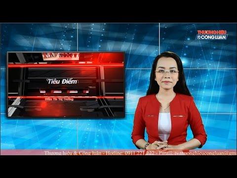 Bản tin số 23: Ba Bộ vào cuộc kiểm tra kho nhôm nghi của Trung Quốc