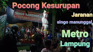 getlinkyoutube.com-pocong kesurupan !!!!!!!