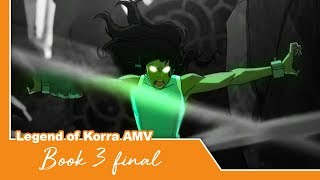 getlinkyoutube.com-Book 3 Final - Legend of Korra