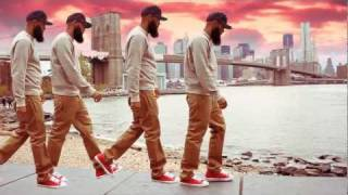 Stalley - Go On