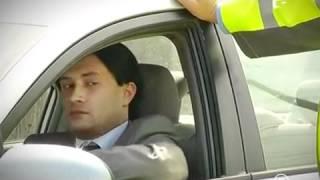 getlinkyoutube.com-In Puii Mei - 29 Aprilie 2012 - Top 10 Modalitati de a Convinge un Politist sa nu-ti dea Amenda