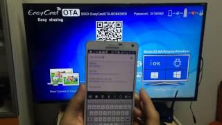 getlinkyoutube.com-EasyCast OTA video user manual