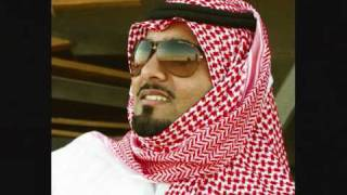 getlinkyoutube.com-هلا يامطول الغيبة(للمنشد_عبدالرحمن الجميل).wmv