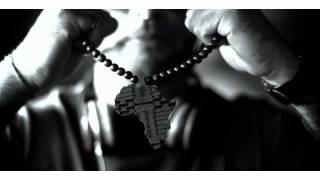 Chidra (D-Peine) - Viser le Zion