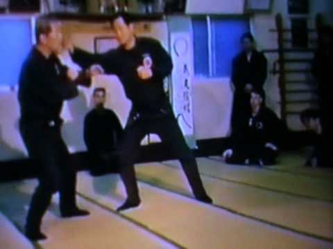 1989 Daikomyosai Uncut! part 5.