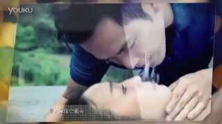 getlinkyoutube.com-《最美的时光》片尾曲(全钟汉良 Wallace Chung )