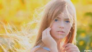 getlinkyoutube.com-Kristina Pimenova 2015 Nagoya,Japón