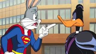 "getlinkyoutube.com-Looney Tunes - ""Super Rabbit"" (clip)"
