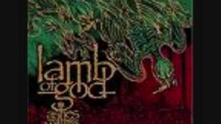 getlinkyoutube.com-Lamb of God-Omerta