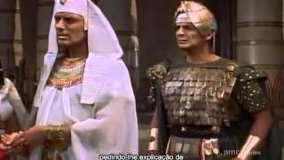 getlinkyoutube.com-The Egyptian legendado