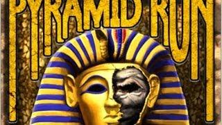 Pyramid Run - Universal - HD Gameplay Trailer