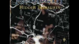 getlinkyoutube.com-Megadeth - Angry Again