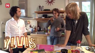 getlinkyoutube.com-Ylvis - 4-stjerners middag (English subtitles)