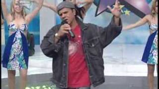 getlinkyoutube.com-JOSÉ ROBERTO E SEUS SUCESSOS - SHOWS: (21) 9.8668-0623