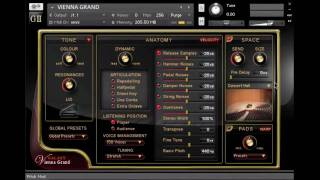 getlinkyoutube.com-Galaxypianos Tutorial 'CLASSICAL GRAND PIANO'