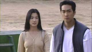 getlinkyoutube.com-Reason (Instrumental) Autumn in My Heart OST KBS 2000