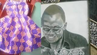 Muiritu Umwe Guthondeka Indo Cia Ugemu Akihuthira Ngatheti