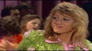 getlinkyoutube.com-Mouth & MacNeal - How do you do 1972