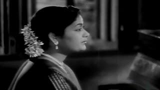 Missamma Movie || Savitri Teachs Music to ANR Comedy Scene || NTR, ANR, Savitri,Jamuna